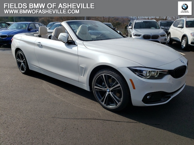 2020 BMW 430i xDrive Convertible DYNAMIC_PREF_LABEL_AUTO_NEW_DETAILS_INVENTORY_DETAIL1_ALTATTRIBUTEAFTER