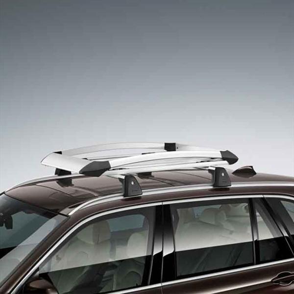 Mini Cooper Kayak Rack: North Carolina BMW Luxury Car Dealers
