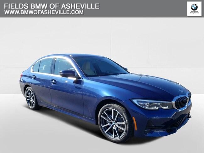 2020 BMW 330i xDrive Sedan DYNAMIC_PREF_LABEL_AUTO_NEW_DETAILS_INVENTORY_DETAIL1_ALTATTRIBUTEAFTER