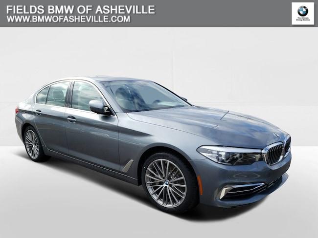 2020 BMW 530e xDrive Sedan DYNAMIC_PREF_LABEL_AUTO_NEW_DETAILS_INVENTORY_DETAIL1_ALTATTRIBUTEAFTER