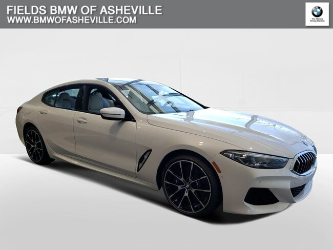 2020 BMW 840i Gran Coupe Gran Coupe DYNAMIC_PREF_LABEL_AUTO_NEW_DETAILS_INVENTORY_DETAIL1_ALTATTRIBUTEAFTER