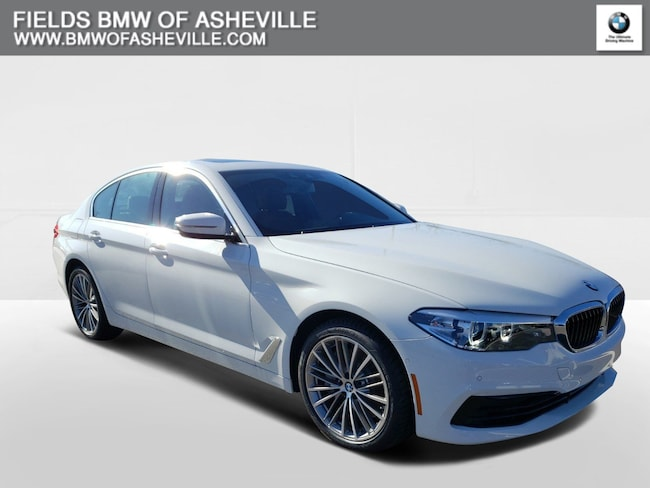 2020 BMW 540i Sedan DYNAMIC_PREF_LABEL_AUTO_NEW_DETAILS_INVENTORY_DETAIL1_ALTATTRIBUTEAFTER