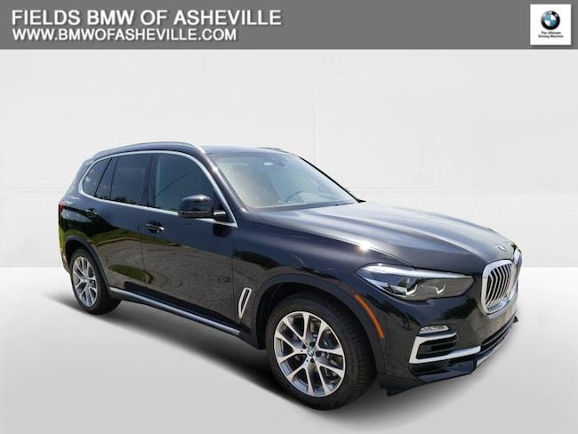 2019 BMW X5 SAV DYNAMIC_PREF_LABEL_AUTO_NEW_DETAILS_INVENTORY_DETAIL1_ALTATTRIBUTEAFTER