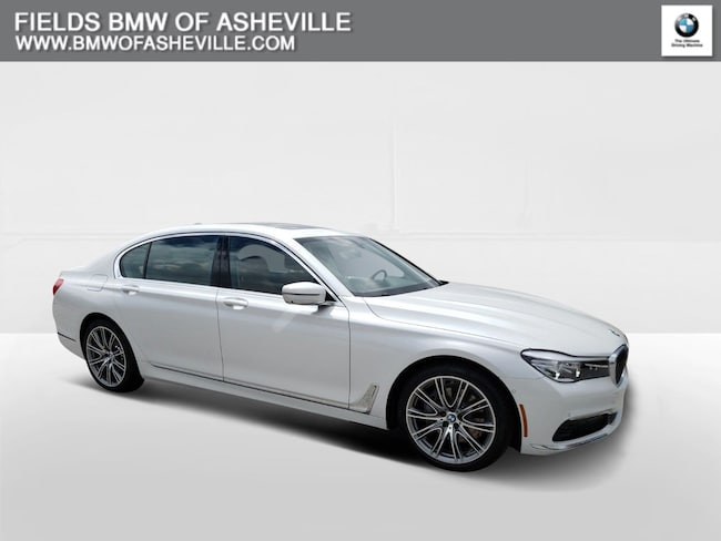 2019 BMW 740i xDrive Sedan DYNAMIC_PREF_LABEL_AUTO_NEW_DETAILS_INVENTORY_DETAIL1_ALTATTRIBUTEAFTER