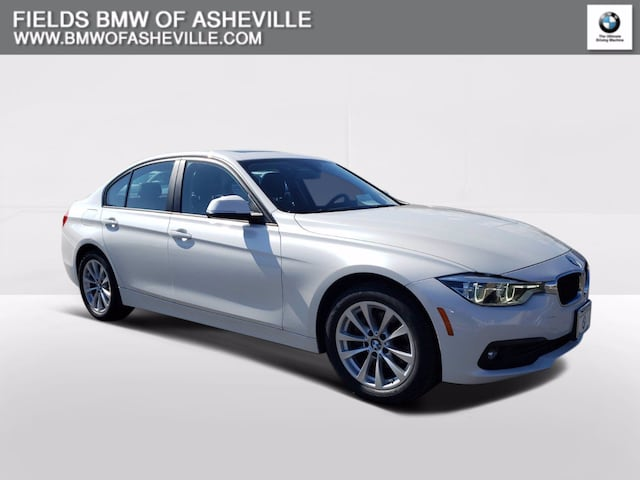 Certified Pre Owned Bmw Near Me Bmw Of Asheville