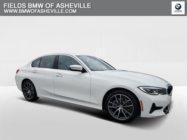 2019 BMW 330i Sedan DYNAMIC_PREF_LABEL_AUTO_NEW_DETAILS_INVENTORY_DETAIL1_ALTATTRIBUTEAFTER