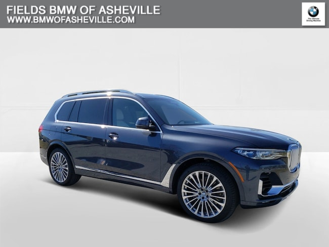 2019 BMW X7 xDrive50i SUV DYNAMIC_PREF_LABEL_AUTO_NEW_DETAILS_INVENTORY_DETAIL1_ALTATTRIBUTEAFTER