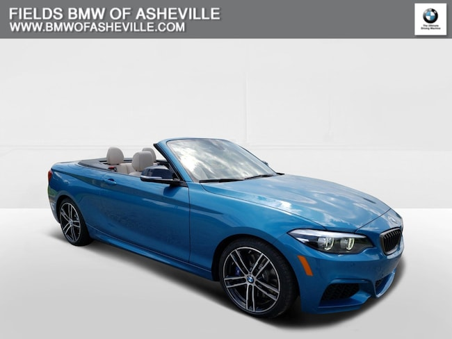 2020 BMW M240i xDrive Convertible DYNAMIC_PREF_LABEL_AUTO_NEW_DETAILS_INVENTORY_DETAIL1_ALTATTRIBUTEAFTER