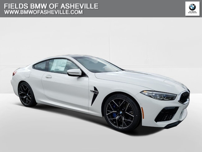 2020 BMW M8 Coupe Coupe DYNAMIC_PREF_LABEL_AUTO_NEW_DETAILS_INVENTORY_DETAIL1_ALTATTRIBUTEAFTER