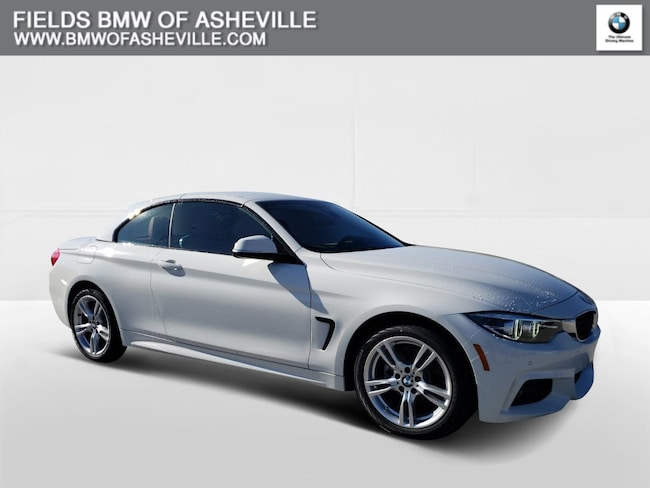 2019 BMW 430i xDrive Convertible Convertible DYNAMIC_PREF_LABEL_AUTO_NEW_DETAILS_INVENTORY_DETAIL1_ALTATTRIBUTEAFTER