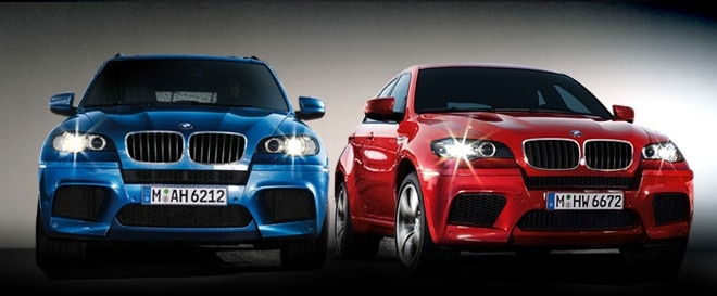 X5 and X6 Tax Benefits  BMW of Asheville  NC BMW Dealer
