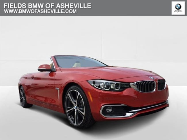 2019 BMW 430i Convertible Convertible DYNAMIC_PREF_LABEL_AUTO_NEW_DETAILS_INVENTORY_DETAIL1_ALTATTRIBUTEAFTER