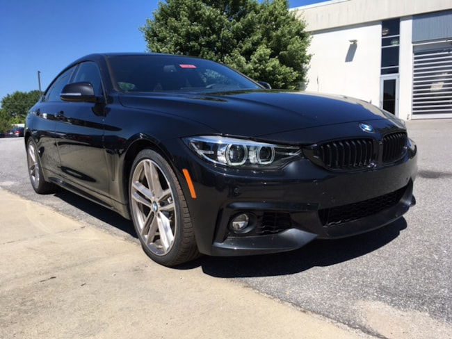 2018 BMW 440i Gran Coupe Gran Coupe DYNAMIC_PREF_LABEL_AUTO_NEW_DETAILS_INVENTORY_DETAIL1_ALTATTRIBUTEAFTER