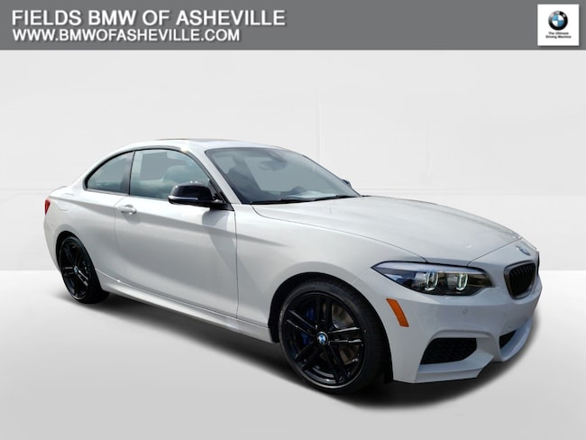 2020 BMW M240i xDrive Coupe Coupe DYNAMIC_PREF_LABEL_AUTO_NEW_DETAILS_INVENTORY_DETAIL1_ALTATTRIBUTEAFTER
