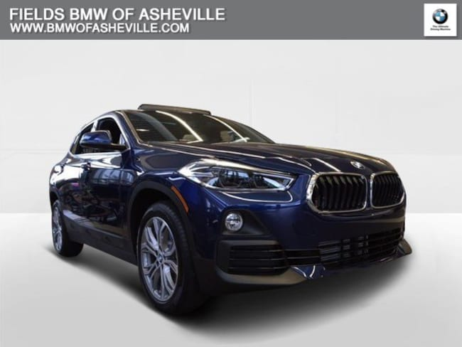 2018 BMW X2 sDrive28i Sports Activity Coupe DYNAMIC_PREF_LABEL_AUTO_NEW_DETAILS_INVENTORY_DETAIL1_ALTATTRIBUTEAFTER
