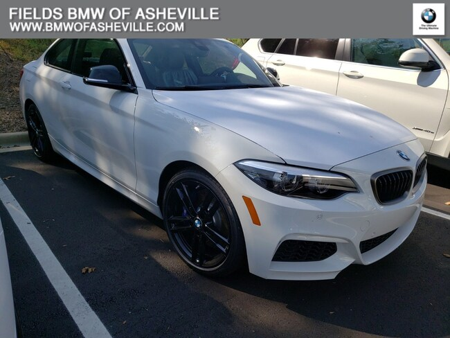 2020 BMW M240i Coupe DYNAMIC_PREF_LABEL_AUTO_NEW_DETAILS_INVENTORY_DETAIL1_ALTATTRIBUTEAFTER