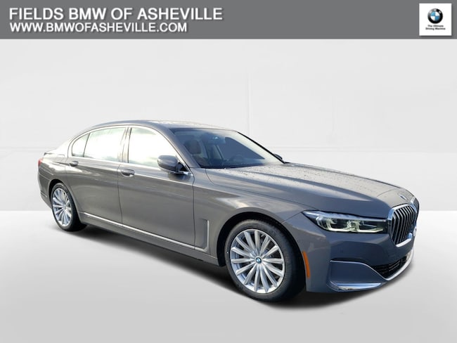 2020 BMW 740i xDrive Sedan DYNAMIC_PREF_LABEL_AUTO_NEW_DETAILS_INVENTORY_DETAIL1_ALTATTRIBUTEAFTER