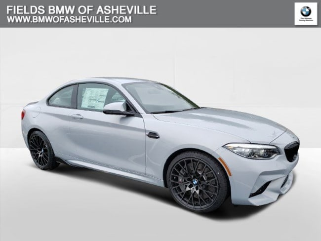 2020 BMW M2 Competition Coupe Coupe DYNAMIC_PREF_LABEL_AUTO_NEW_DETAILS_INVENTORY_DETAIL1_ALTATTRIBUTEAFTER