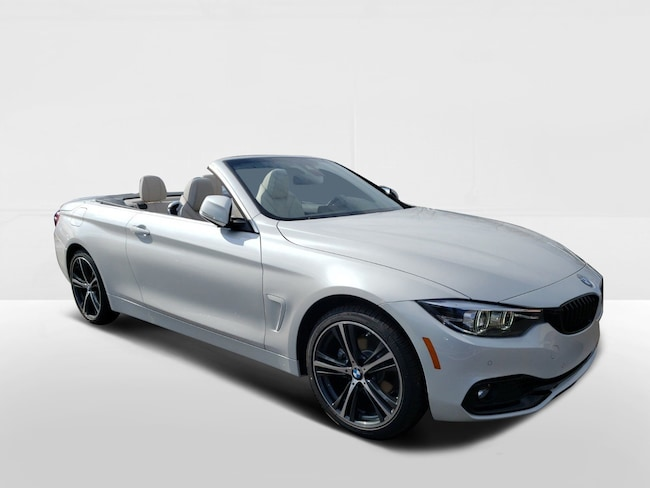 2020 BMW 430i xDrive Convertible Convertible DYNAMIC_PREF_LABEL_AUTO_NEW_DETAILS_INVENTORY_DETAIL1_ALTATTRIBUTEAFTER