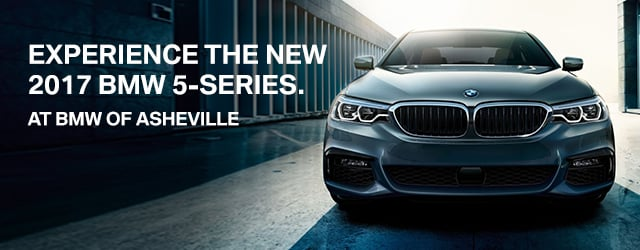 BMW of Asheville  New Inventory BMW dealership in Fletcher NC 28732