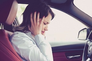 Signs Of Transmission Going Out >> Signs Of Transmission Problems Atlantic City Nj Bmw Of Atlantic City