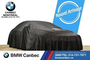 2014 BMW X3 xDrive28i- 65 023 KILOMÈTRES SAV