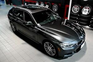 2015 BMW 328i xDrive Série Certifié, Gar. 5 ans Km Illimité*-