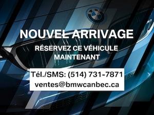 2018 BMW X2- xDrive DEMOSTATEUR- 326.86$/2SEM.6850 KM.