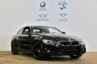 2015 BMW 428i xDrive-91$/Hebdomadaire*-M Sport Pack Coupe
