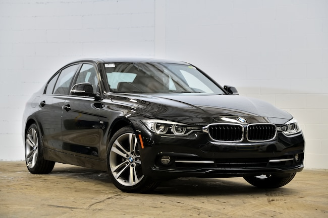 2016 BMW 328i xDrive-159.89$ /2 sem. 0$ comptant**- Sedan