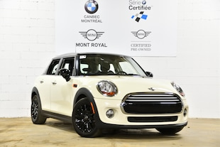 2015 MINI 5 Door Cooper + TOIT PANORAMIQUE + PROMO 1.99% Hatchback
