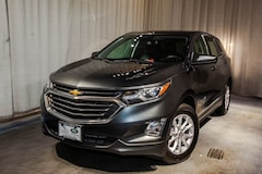 2019 Chevrolet Equinox LT w/1LT SUV in [Company City]