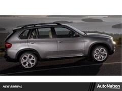 2007 BMW X5 4.8i SAV in [Company City]