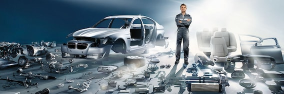 Bmw Mountain View Service >> Buy Genuine Bmw Oem Parts In Mountain View Ca Bmw Of Mountain View