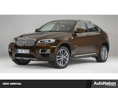 2014 BMW X6 xDrive50i Sports Activity Coupe in [Company City]