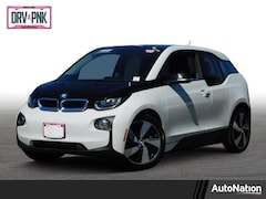 Pre Owned Bmw Vehicles For Sale In Encinitas Ca