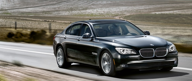 new bmw 7 series for sale in ma greater boston bmw dealer in norwood bmw gallery of norwood. Black Bedroom Furniture Sets. Home Design Ideas