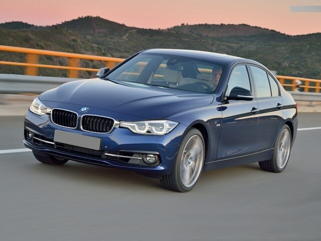 Garage: utensili e prodotti Altro kit riparazione MOTORE UNO Tell Set per BMW