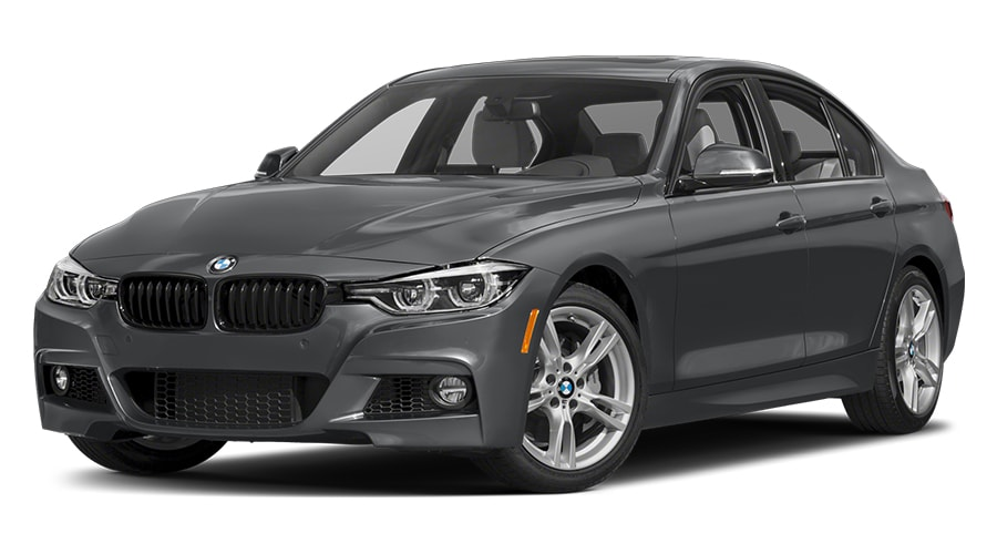 Bmw Lease Specials Sales Norwood Ma New Bmw Lease Offers Near Me