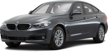 At BMW Gallery Of Norwood, Proudly Serving Greater Boston, Itu0027s Very Much A  Reality To Discover The Luxury BMW 3 Series Of Your Dreams.