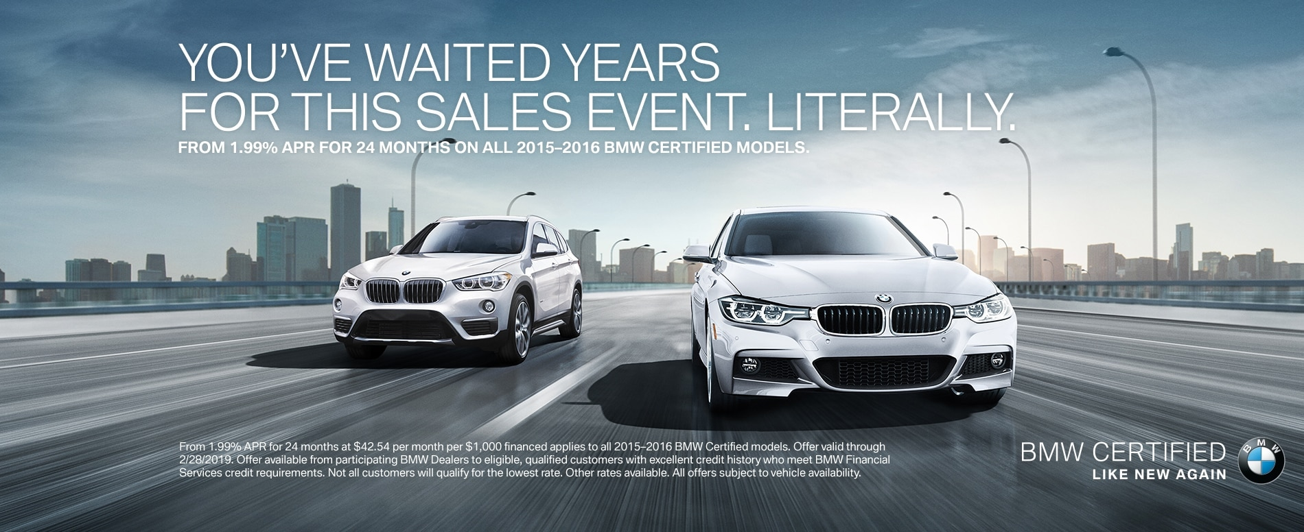 Bmw Gallery Of Norwood Ma Bmw Dealership Serving Greater Boston