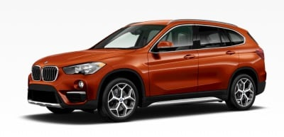 Bmw Lease Deals Ma >> Bmw Lease Specials Sales Norwood Ma New Bmw Lease Offers Near Me