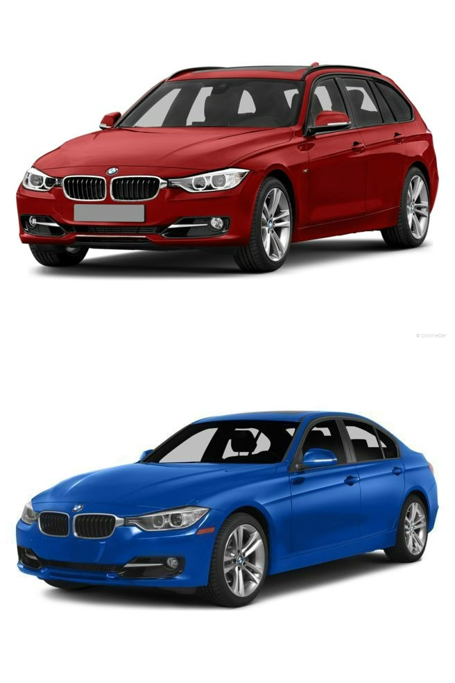 BMW Diesel Vehicles For Sale Rockland at South Shore BMW Serving