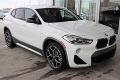 2019 BMW X2 xDrive28i SUV