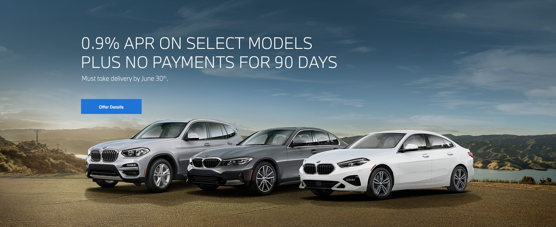 Bmw Of Des Moines New Bmw Amp Used Car Dealership In