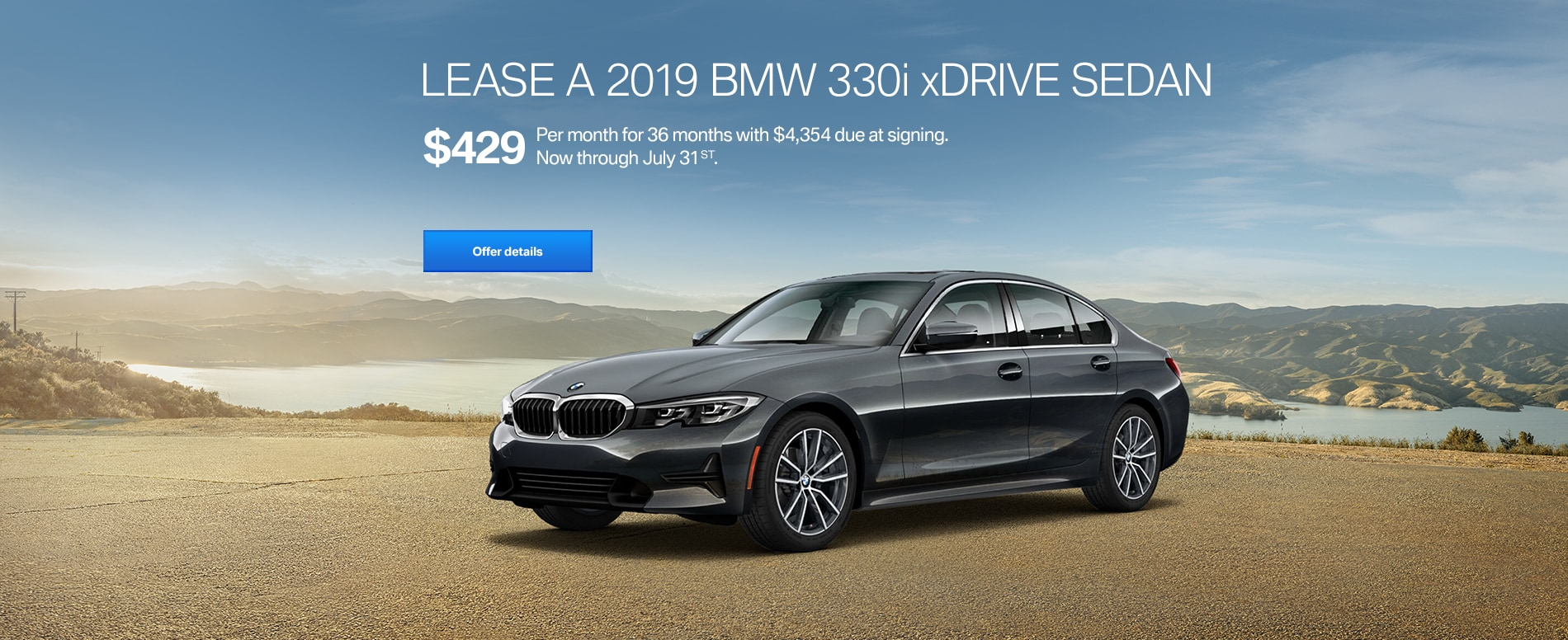 Bmw Dealership Near Me >> Bmw Of Peabody Massachusetts Bmw Dealer Peabody Ma