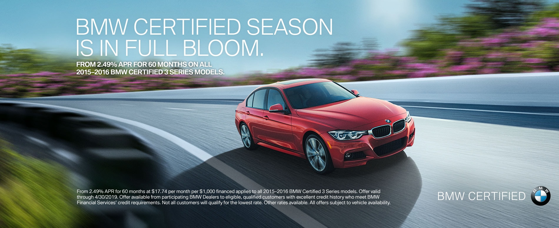 Bmw Of Minnetonka New Bmw Pre Owned Car Dealership Serving