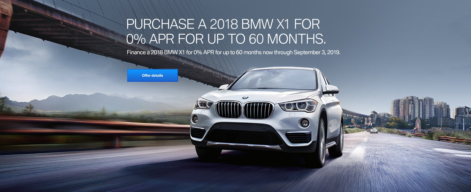 New Bmw Used Car Dealer In Shelby Township Mi Bmw Of Rochester