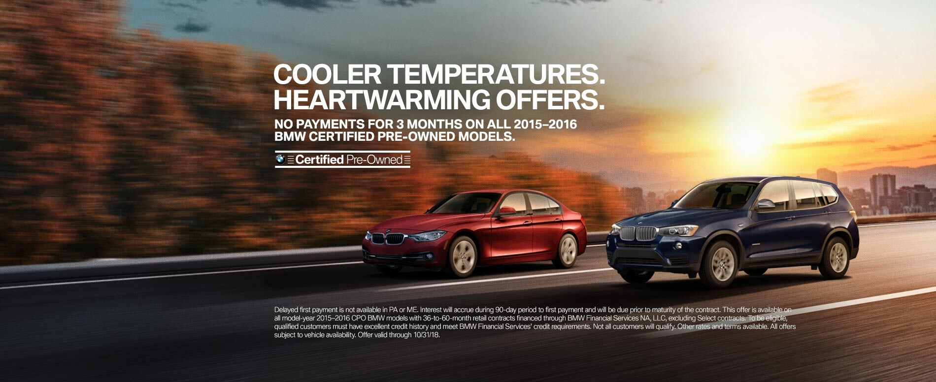 New bmw used car dealer in grand rapids mi sharpe bmw previous next solutioingenieria Image collections