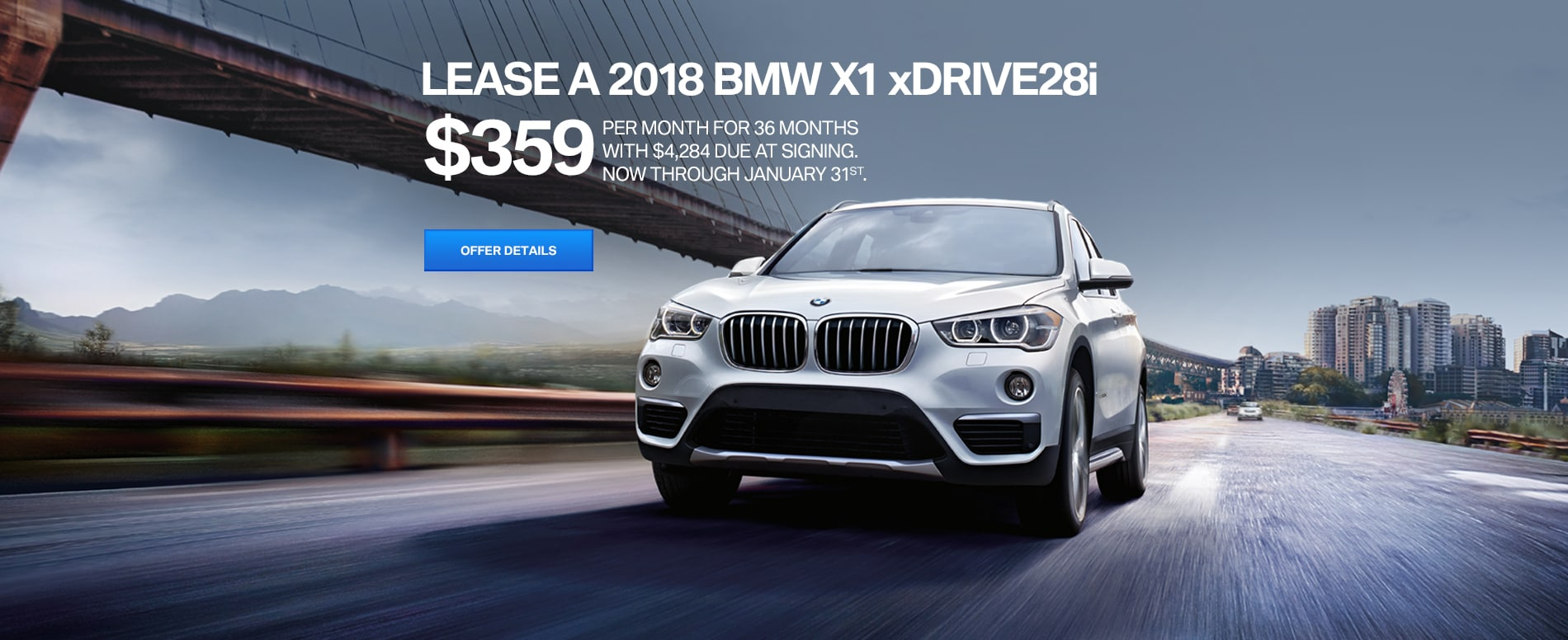 Autohaus Bmw New 2019 Pre Owned Certified Bmw And Used Cars For